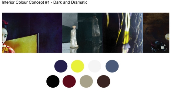 0001_colour-concept---dark-&-dra