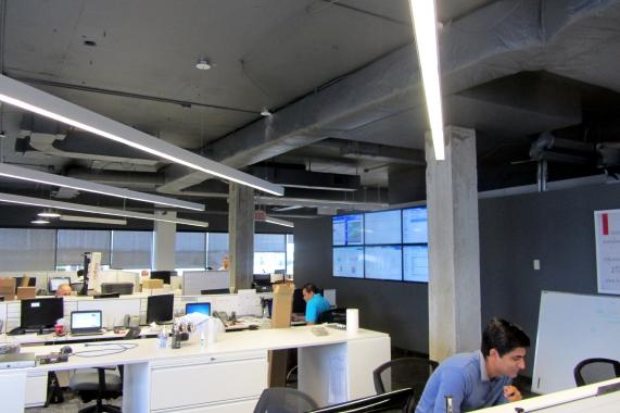 0005_Open office